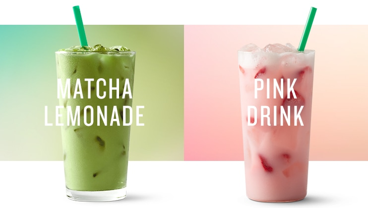 Introducing The Cups Of Kindness Collection Starbucks Coffee Company
