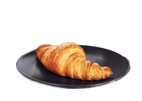 Image of a Croissant