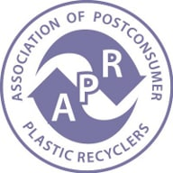 Association of Postconsumer Plastic Recyclers