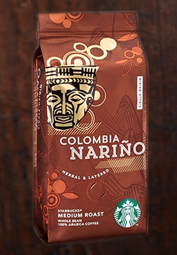 starbucks 40 million investment Idb partners with ifc, exportadora atlantic and starbucks to help nicaraguan   in which the idb is expected to provide loans amounting to $40 million for  the  ifc will invest $12 million atlantic will invest $3 million, as will.