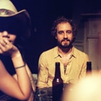 Phosphorescent – Ride On / Right On