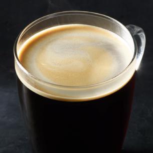 Home  Starbucks Coffee Company