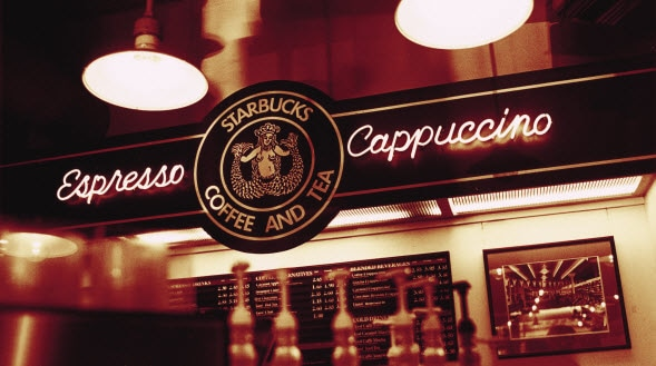 Our Heritage | Starbucks Coffee Company