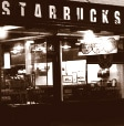 Starbucks® Pike Place® Roast