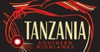 Starbucks Reserve® Tanzania Southern Highlands