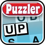 Puzzler Crosswords App