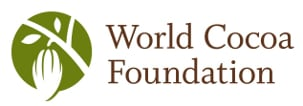 World Cocoa Fund