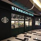 Yoido IFC B3 Store, Korea