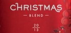 Christmas Blend is Back