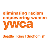 YWCA of Seattle