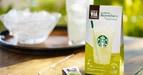 Very Berry Hibiscus Starbucks Refreshers Beverage