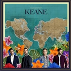 Everbody's Changing: Keane