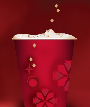 The Number Of  Calories In Starbucks  Festive Wintry Drinks Made Me Wince 5ce21c4a382a4766943b4ec084c2c7f4 jpg
