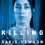 The Killing: David Hewson