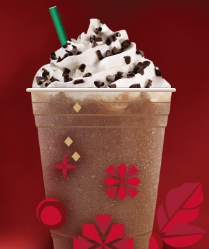 The Number Of  Calories In Starbucks  Festive Wintry Drinks Made Me Wince 640966247326408aa2464f71c3762661 jpg