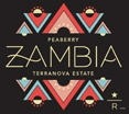 Starbucks Reserve® Zambia Peaberry Terranova Estate