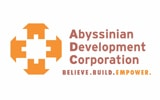 Abyssian Development Corporation