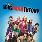 The Big Bang Theory: Warner Bros
