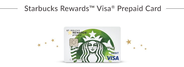 earn rewards with a prepaid card - Prepaid Rewards Card