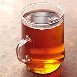English Breakfast Brewed Tea