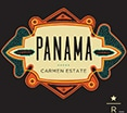 Starbucks Reserve® Panama Carmen Estate