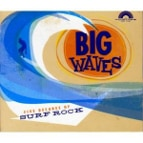 Various Artists - Big Waves