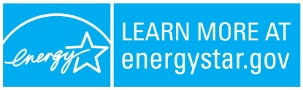 Learn More About Energy Star Appliances