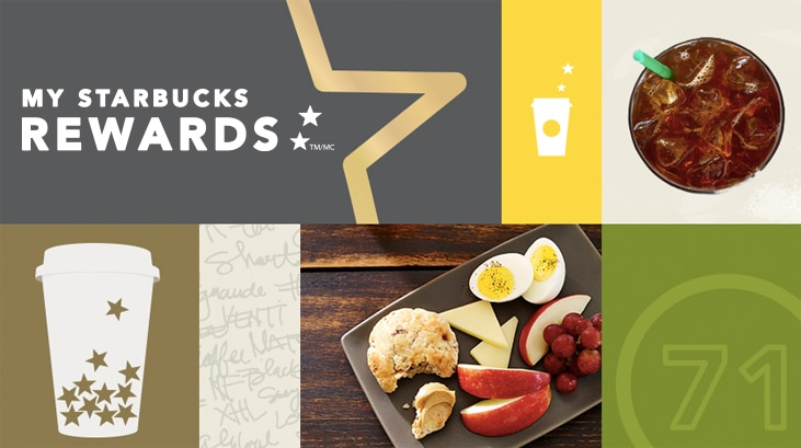 I'm glad to see Starbucks e-gift cards finally showing up on Amazon. However, as many others have mentioned, it's a little annoying to add to your account right now.