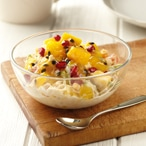 Sunshine Bircher