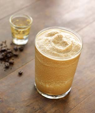 Espresso Frappuccino® Blended Coffee