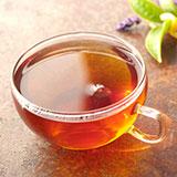 Earl Grey Brewed Tea