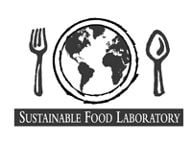 Sustainable Food Laboratory