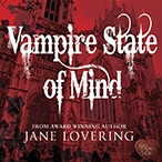 Vampire State of Mind: Jane Lovering
