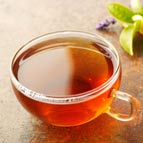 Tazo® Earl Grey Brewed Tea