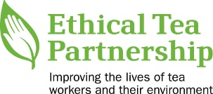 Ethical Tea Partnership