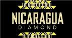 Starbucks Reserve Nicaragua Diamond