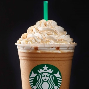 pictures The Perfect Starbucks Drink for Your Zodiac Sign