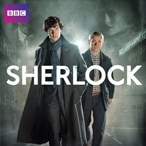 Sherlock: Series 2, Episode 1
