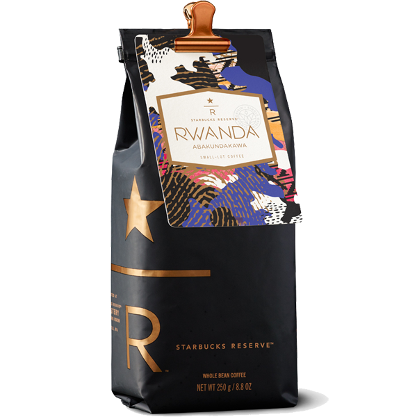 how to buy starbucks reserve coffee