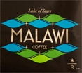 Starbucks Reserve Malawi Lake of Stars