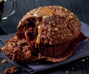 Chocolate Caramel Muffin_305x363.jpg