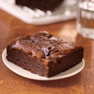DoubleChocolateBrownie_Large.jpg