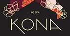 Starbucks Reserve® 100% Kona Parry Estate