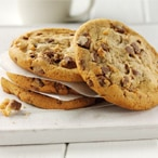 Milk Choc Chunk Cookie