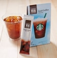 Starbucks VIA® Iced Coffee