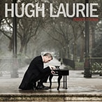 Didn't It Rain: Hugh Laurie