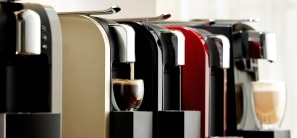 Verismo Brewers