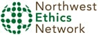 Northwest Ethics Network