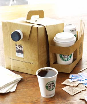 Starbucks Application,starbucks job application,starbucks online application,starbucks application form,starbucks application pdf,apply to starbucks