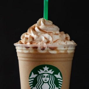 Food poisoning moreover Top Food And Beverage Brands Of The Year moreover How To Make Cold Brew Coffee furthermore 466263367646880551 also Girl Breaks Record Most Expensiveannoying Starbucks Order Ever. on starbucks nutrition
